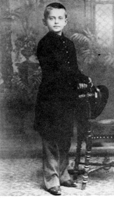 Пушкин в живописи (портретный вернисаж ко дню рождения поэта