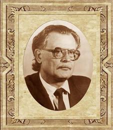 Владимир Безлепко