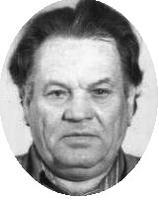 Чмель Иван Кузьмич