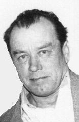 Богданович Андрей Терентьевич