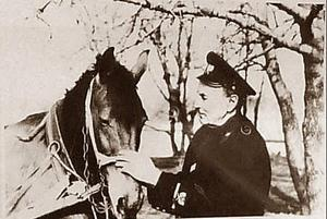 Николай Яковлевич Гайдаш
