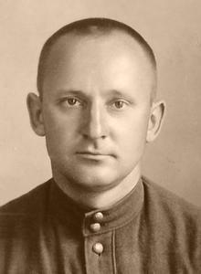 Карпачев Андрей Ананьевич