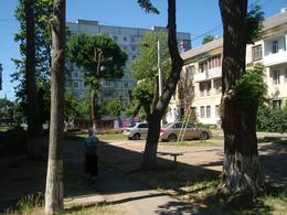 Дома в Кульбакино
