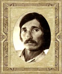 Цуканов Анатолий