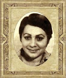 Цуканова Ирина